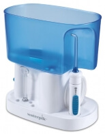 Waterpik WP-70 E
